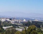 7192  Woodrowwilson Dr, Los Angeles image