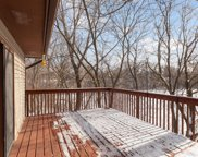 4172 Oxford Court N, Shoreview image
