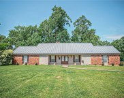 124 S Williams, Natchitoches image
