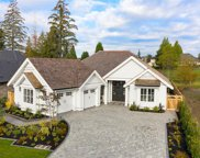 2764 Sheffield  Cres, Courtenay image