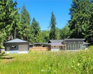 4014 Steamboat Island Road NW, Olympia image