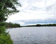 EAST SHORE TRAIL, Wisconsin Rapids image