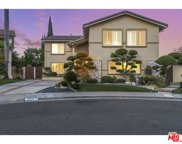 6971     Lafayette Drive, Huntington Beach image