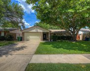 4916 Wampler Drive, The Colony image