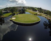 1255 Country Club Dr, Gulf Breeze image