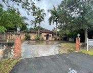 460 Ne 154th St, Miami image