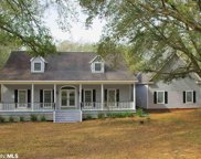 15711 Danne Road, Fairhope image