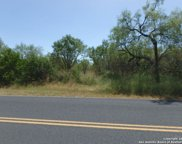 13239 Pearsall Rd, Lytle image