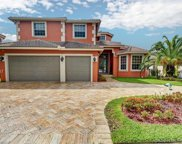 3141 Sw 189th Ave, Miramar image