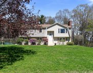 60 Hardy, Londonderry image