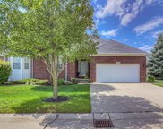 44380 CONSTELLATION, Sterling Heights image