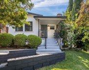 5068     San Rafael Avenue, Highland Park image