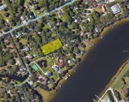 508 S 57th Street, Tampa image