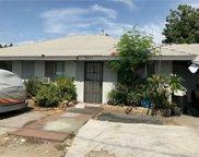 2451     Burkett Road, El Monte image