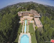 1011 North Beverly Drive, Beverly Hills image