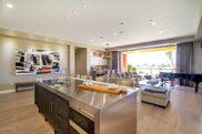 2 E Biltmore Estate Unit #101, Phoenix image