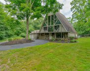 603 North Georges Hill  Road, Southbury image
