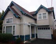 100 24th Avenue S, Seattle image