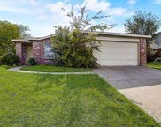 1418 Mill Branch Drive, Garland image