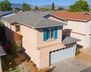 9300     Burnet Avenue   117, North Hills image