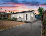 1160     Linden Avenue, Glendale image