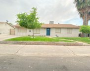7015 W Camelback Road, Phoenix image