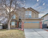1268 W 133rd Circle, Westminster image