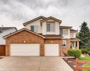 6481 Shannon Trail, Highlands Ranch image