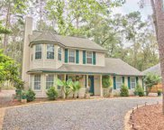 9368 Buck Haven, Tallahassee image