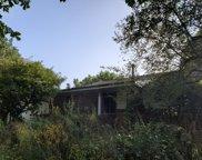 2406 Grange Drive, Urbana image