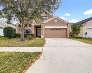 3150 Shady Lily Lane, Land O' Lakes image