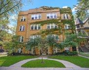 1903 W Lunt Avenue Unit #3, Chicago image