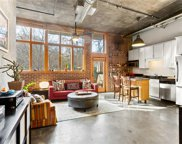 640 NE Glen Iris Drive Unit 418, Atlanta image