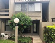 1111 N Bayshore Boulevard Unit E9, Clearwater image