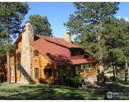 3501 Devils Gulch Road, Estes Park image