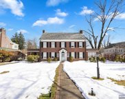 711 Queen Anne Road, Teaneck image