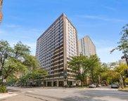 360 W Wellington Avenue Unit #18E, Chicago image