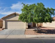 12642 W Paradise Drive, El Mirage image