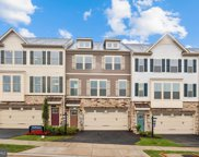 6149 Aster View Ln, Frederick image