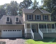 11352 Pine Hill Rd, King George image