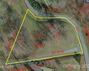 Lot24 Campbell Mountain  Drive Unit #24, Waynesville image