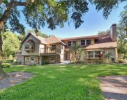 3820 Wimbledon Drive, Lake Mary image