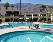 1655 E Palm Canyon Drive Unit 618, Palm Springs image