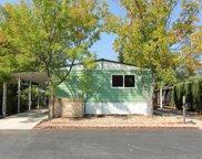 6900  Almond Avenue Unit #115, Orangevale image