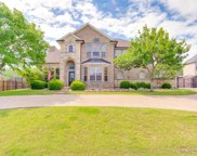 5709 Lakeside Drive, Fort Worth image