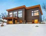 62 Mckay  Place, Silverthorne image