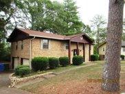2312 Green Forest, Chattanooga image