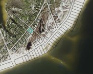 129 Boaters Rd, Carrabelle image