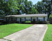 3709 Donnawood Drive, South Central 1 Virginia Beach image
