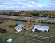 22249 Hwy 16, Rural Strathcona County image